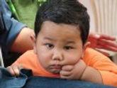 איך לשמור על תזונה נכונה לילדים - דיאטנית ילדים ממליצה