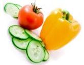 דיאטנית מומלצת בתל אביב | סיגלית פז | כתבה על ירקות