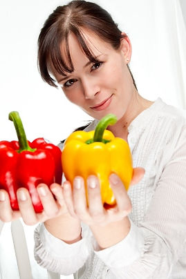 דיאטנית בגישה אחרת | סיגלית פז | שאלות ותשובות