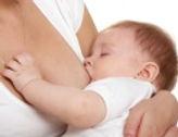 דיאטה בזמן הנקה - סיגלית פז - תזונה אחרי הריון
