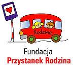 Logo-Przystanek-Rodzina-RGB-(do-Internet