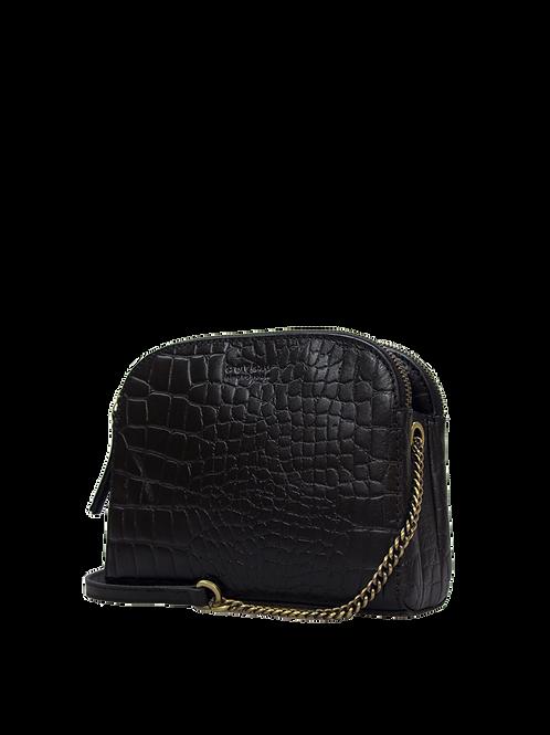 Emily O MY BAG