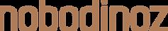 Logo-brown-nobodinoz.png