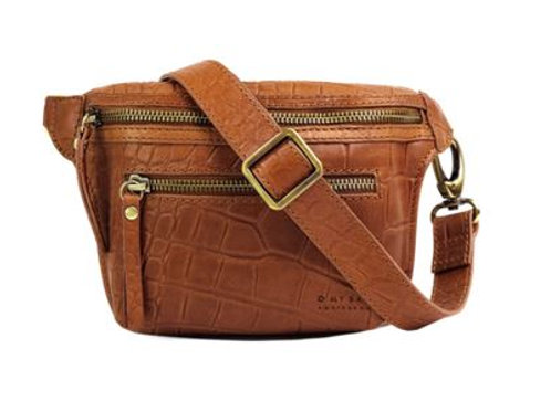 Beck's bum bag O MY BAG