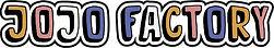 jojo-factory-logo-15987763051.jpg