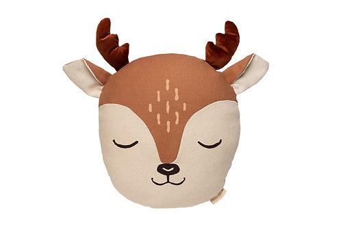 Coussin Deer NOBODINOZ