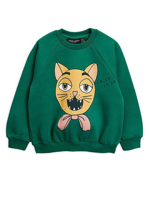Sweater Mini Rodini chat