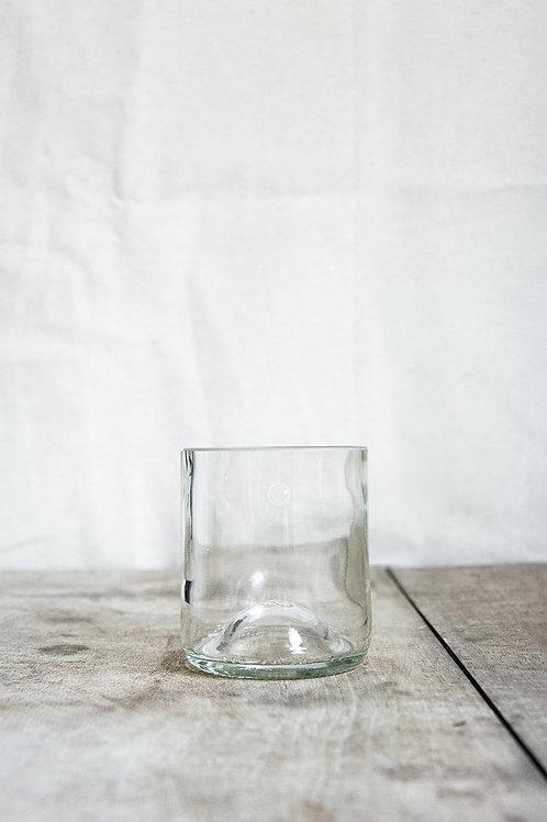 4 short drink classiques