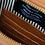 Thumbnail: Beck's bum bag O MY BAG