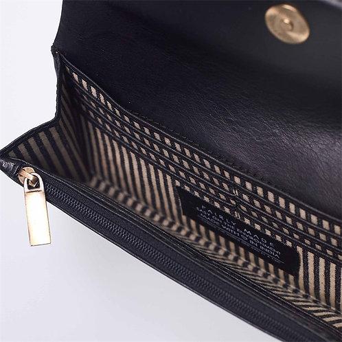 Pau's pouch O My Bag
