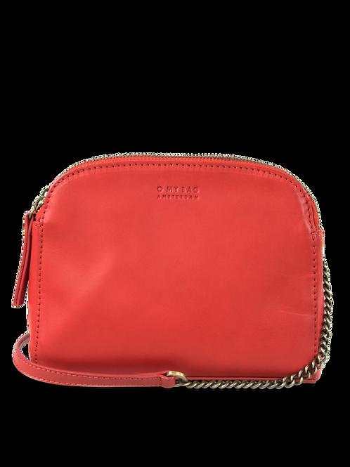 Emily rouge O MY BAG