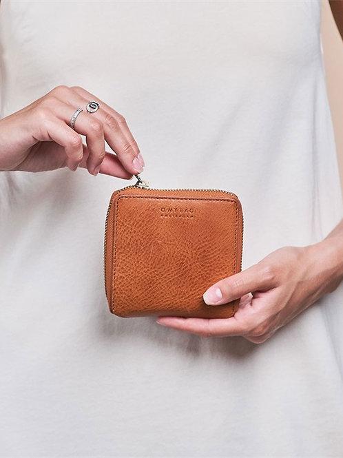 portefeuille carré O My Bag