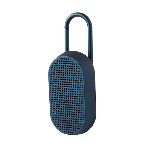 Mino T Enceinte bluetooth portable Lexon