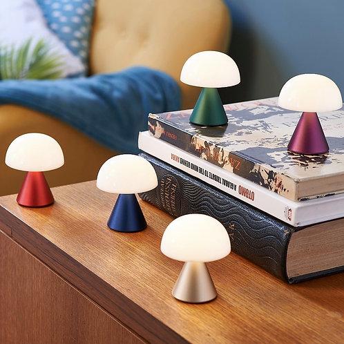 Lampe Mina de Lexon
