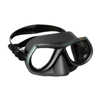 Mares Low Volume Mask