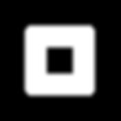 hypercube logo - new WHITE_Artboard 2.pn