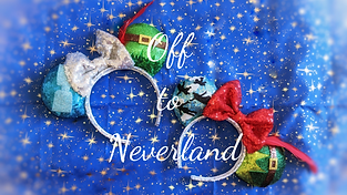 OFF TO NEVERLAND.png