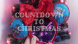 Countdown to Christmas.png