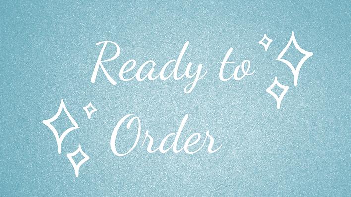 Copy of Copy of Custom Order.png