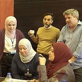 Amman Training 1.jpg