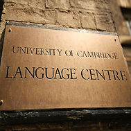 Cambridge language centre.jpg