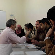Training in Arsal 3.jpg