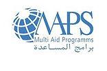 MAPS logo - Copy.jpeg