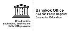 UNESCObkk.jpg