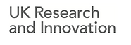 UK Research and Innovation.png