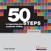 50 Steps writing.jpg