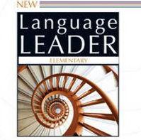 Language Leader Teachers Notes by Chris