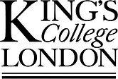 KCL_logo.jpg