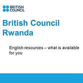 BC Rwanda.jpg