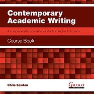 Contemporary Academic Writing.jpg