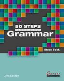 50 Steps grammar.jpg