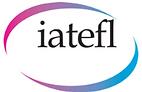 IATEFL - Copy.png