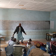 Nigeria training.jpg