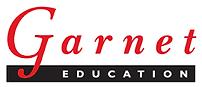 Garnet Education.png