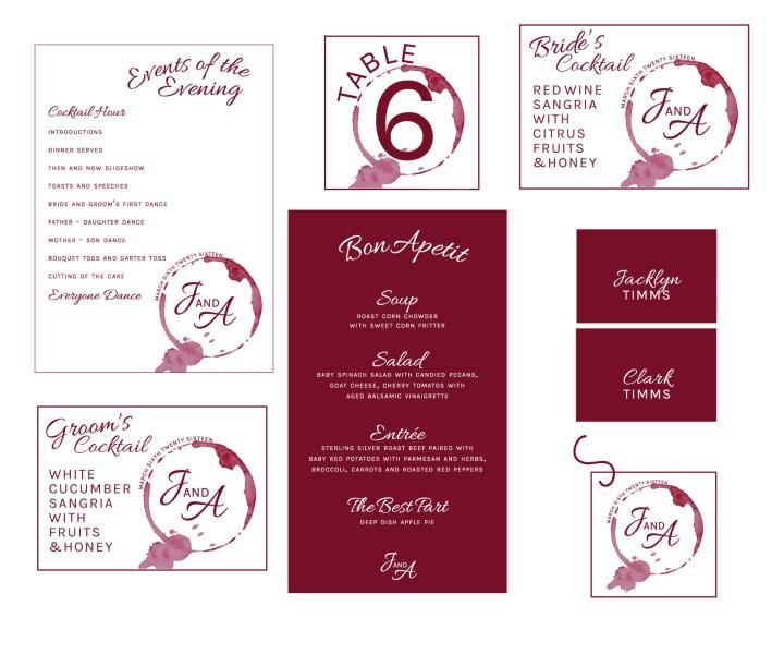 wine_collage