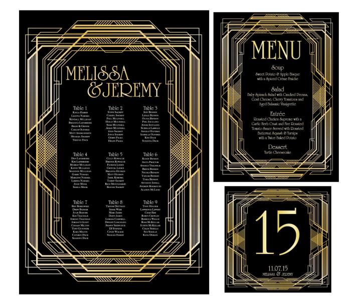 melissa_jeremy_collage