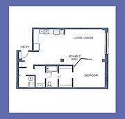 S512 Floorplan-001.jpg