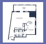 N210 Floorplan-001.jpg