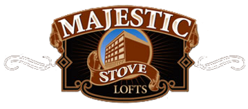 majestic-logo-stove.png