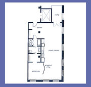 L201 Floorplan-001.jpg