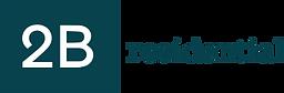 2B Residential Logo.png