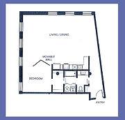 N401 Floorplan-001.jpg