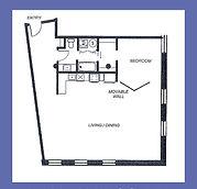 N411 Floorplan_2-001.jpg