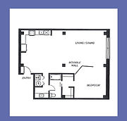 S508 Floorplan-001.jpg