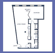 N404  Floorplan-001.jpg