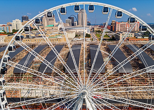 MSL See St. Louis Wheel 2.png